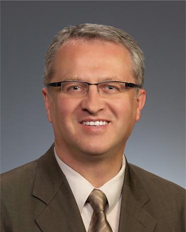 Brad Lesanko